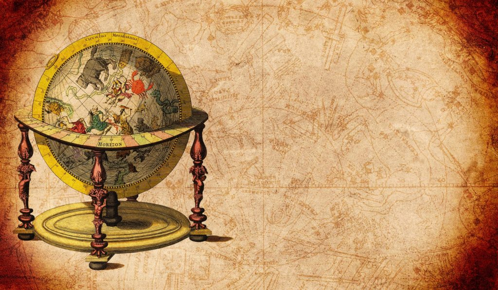 All About 12 Zodiac Signs Of Astrology
