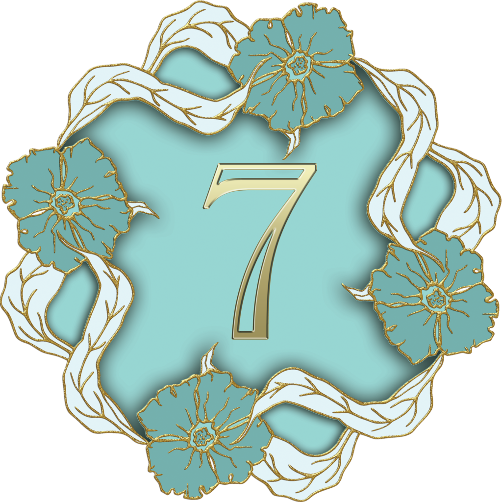 Lucky Numerology of 6 Zodiac Signs