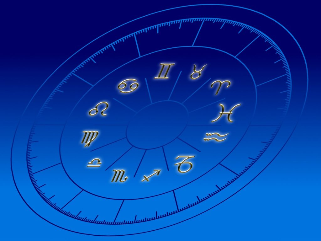 Cancer Horoscope – Know Everything About This Sign