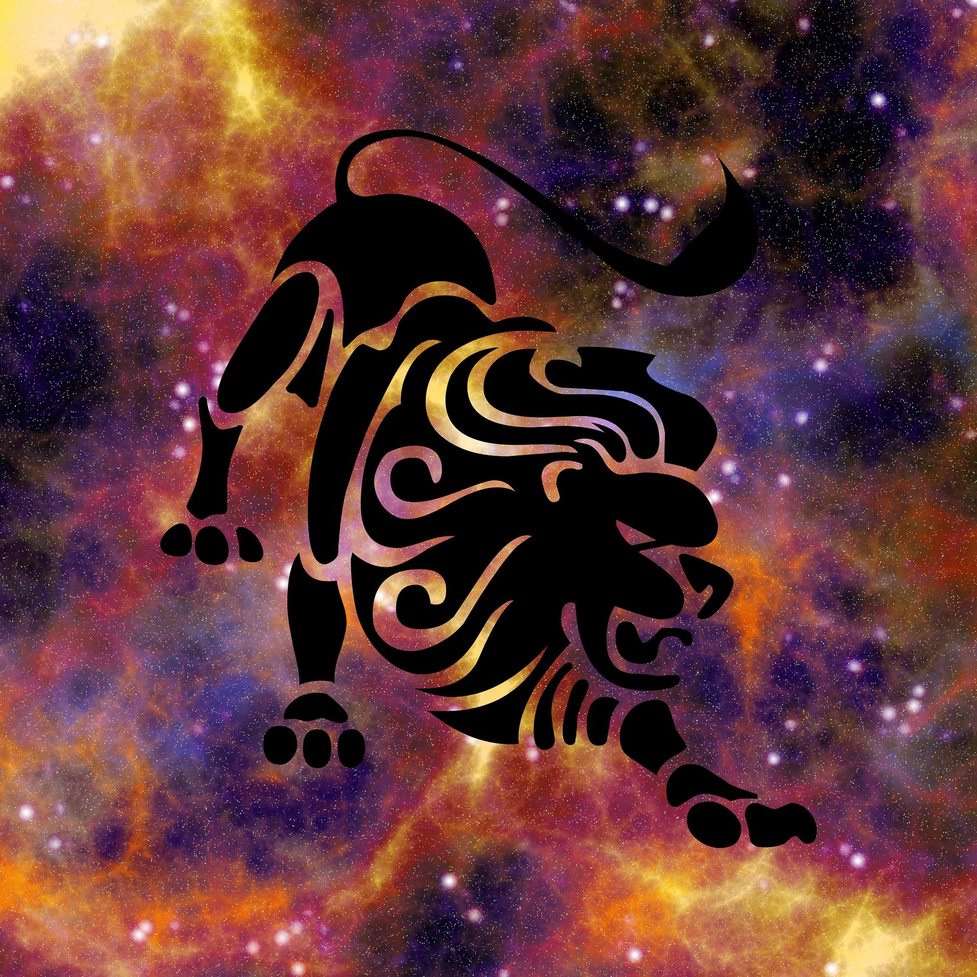 What Do You Think Is The Best Zodiac for You