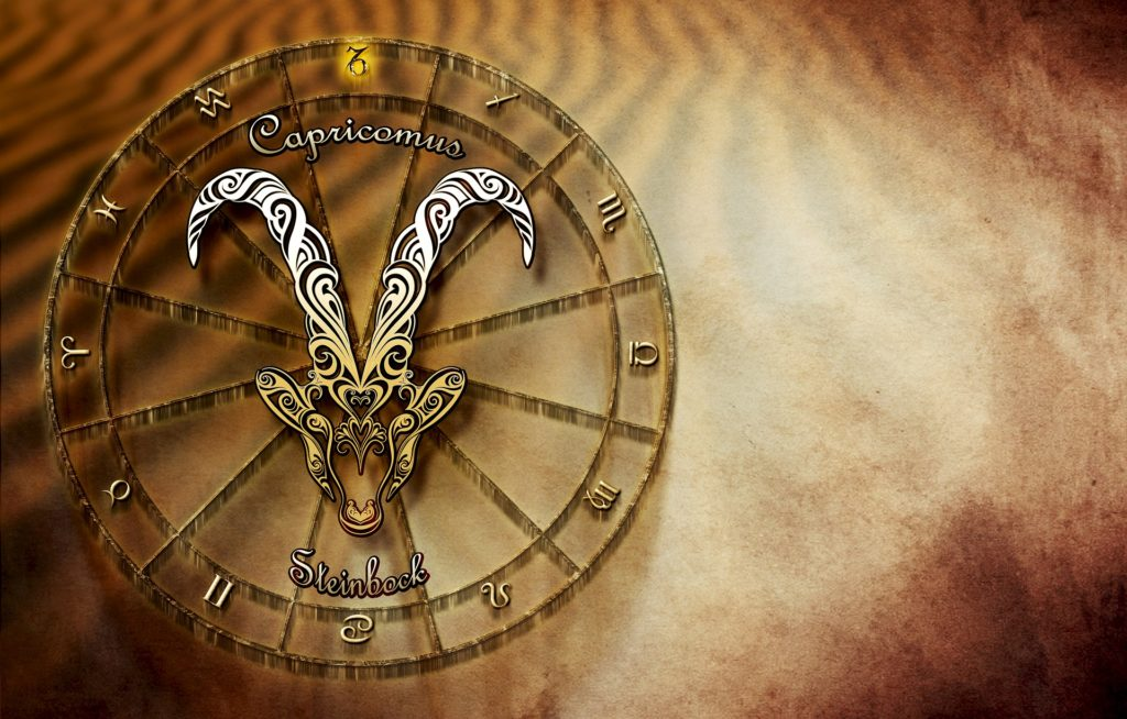 Know About The Zodiac Signs