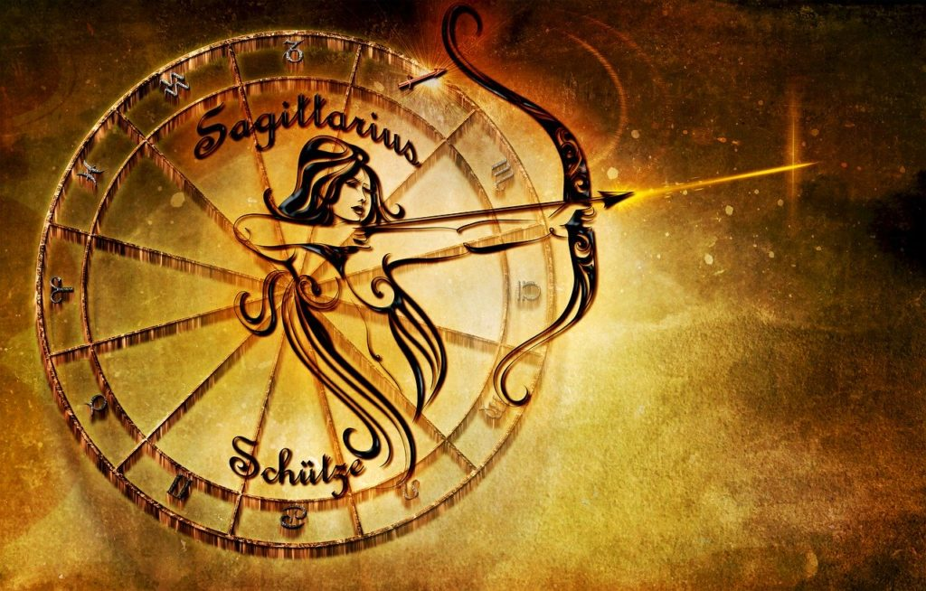 Astrology Signs That Will Change the Way You Live
