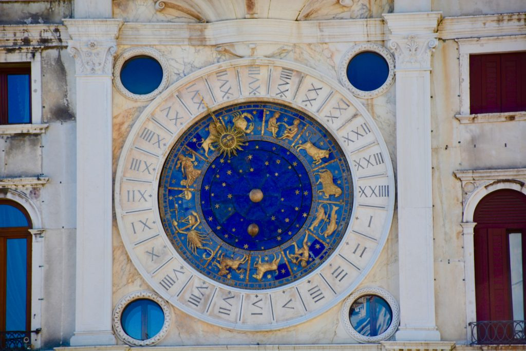The Secrets To The Purpose of Numerology