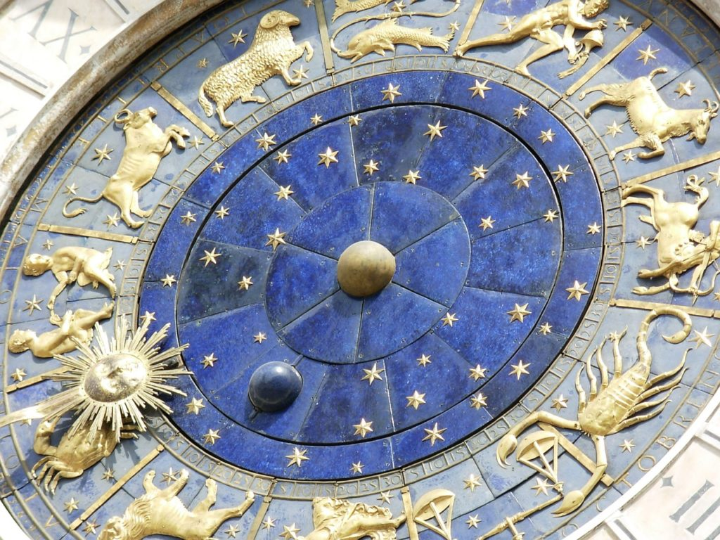 What Should You Know About Virgo Horoscope